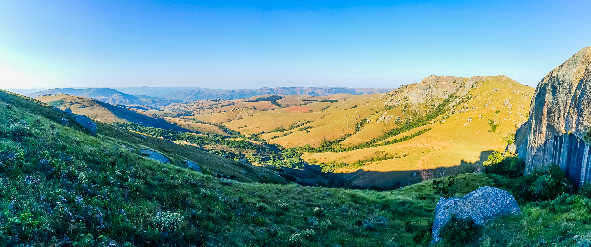 Eswatini, Swaziland, Africa