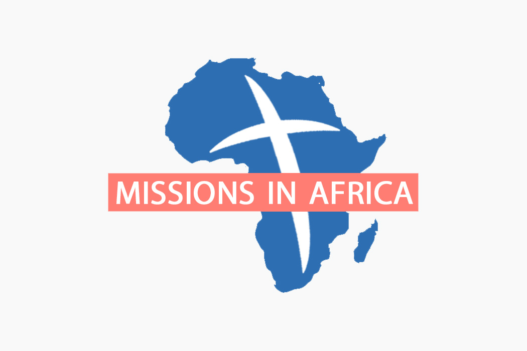 Missions in Africa, Inc.
